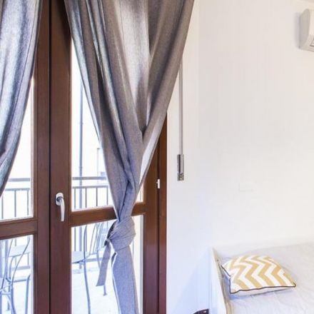 Rent this 3 bed room on Via Arcivescovo Romilli in 30, 20139 Milan Milan