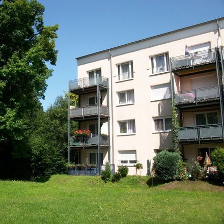 Rent this 2 bed apartment on 06618 Naumburg (Saale)