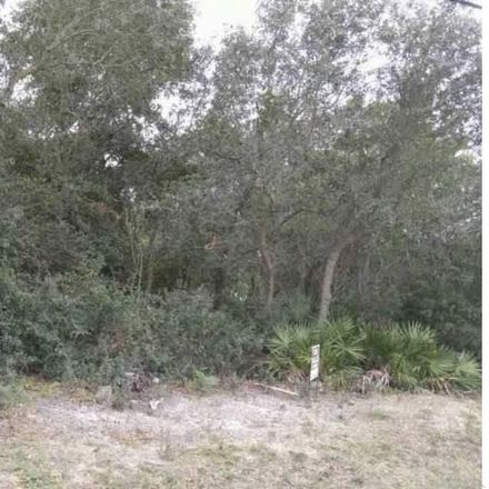 Rent this 0 bed apartment on Gulf Breeze Pkwy in Gulf Breeze, FL