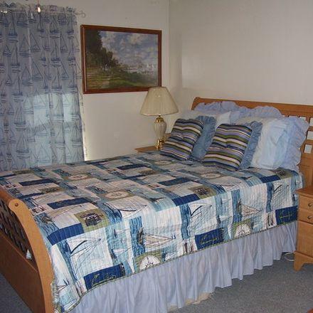 Rent this 1 bed house on 4231 Rhawn Street Philadelphia Pennsylvania