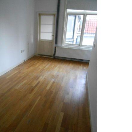 Rent this 0 bed room on Koornmarkt in 2611 Delft, The Netherlands