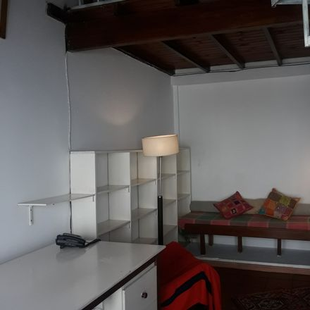 Rent this 2 bed room on Iguazú 216 in C1437 CABA, Argentina