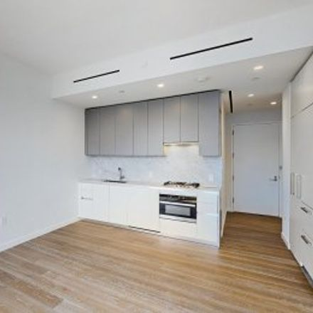 Rent this 1 bed apartment on #6C in 287 East Houston Street, Lower East Side