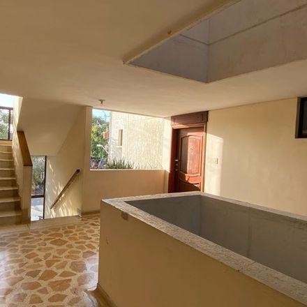 Rent this 3 bed apartment on Carrera 21 in Comuna 4, 470003 Santa Marta