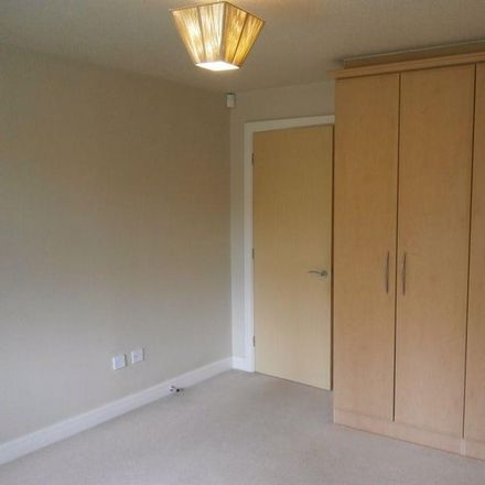 Rent this 2 bed apartment on 33 Chamberlain Drive in Dean Row SK9 2SN, United Kingdom