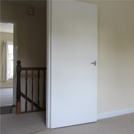 Rent this 2 bed house on Pi in 32 Stockbridge Road, Winchester SO22 6RN
