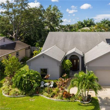 Rent this 3 bed house on 1530 Argyle Drive in Fort Myers, FL 33919