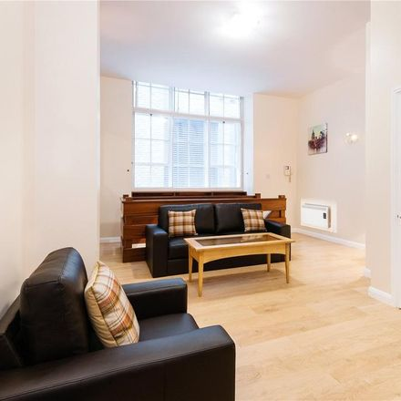 Rent this 2 bed apartment on 5 Ireland Yard in London EC4V 5EU, United Kingdom