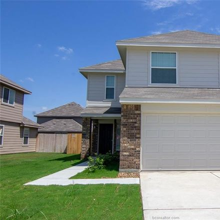 Rent this 4 bed house on Royce Rd in Brenham, TX