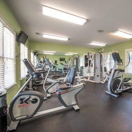 Rent this 2 bed apartment on 1565 Arcadian Street in Savannah, GA 31405