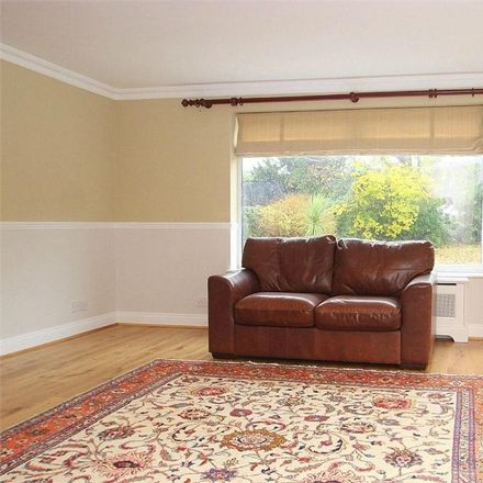 Rent this 3 bed house on Deep Field in Datchet SL3 9JS, United Kingdom