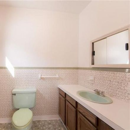 Rent this 2 bed house on 116 Johnson Avenue in Warwick, RI 02886