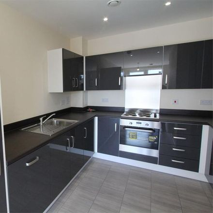 Rent this 2 bed apartment on Ladysmith Road in London HA3 5FE, United Kingdom