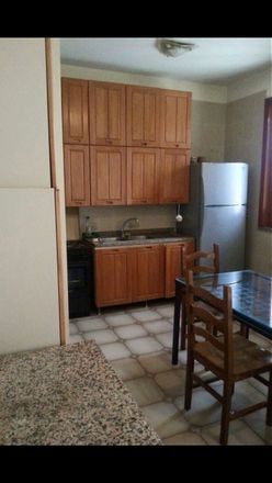 Rent this 3 bed room on Via de Caro in 95126 Catania CT, Italy