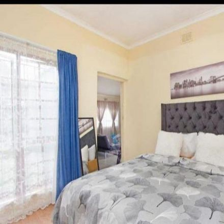 Rent this 3 bed house on Botasig in Western Cape, 2251