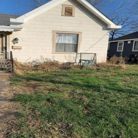 Rent this 2 bed house on Pohlmeyer Walk in Cincinnati, OH 45227-3340