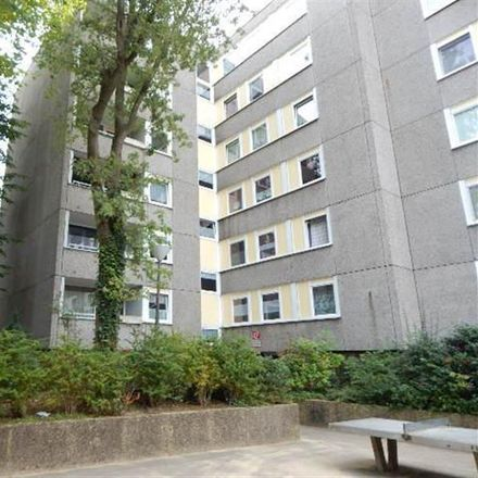 Rent this 3 bed apartment on Butzstraße 25 in 44359 Dortmund, Germany