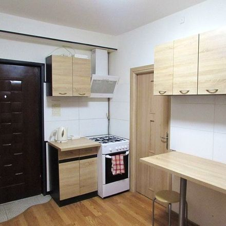Rent this 5 bed room on Wspólna Droga 12 in 04-352 Warsaw, Poland