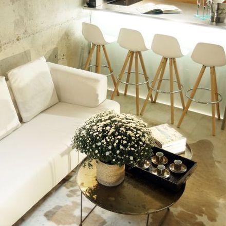 Rent this 3 bed apartment on Oficina Antifrau de Catalunya in Carrer de Roger de Flor, 62