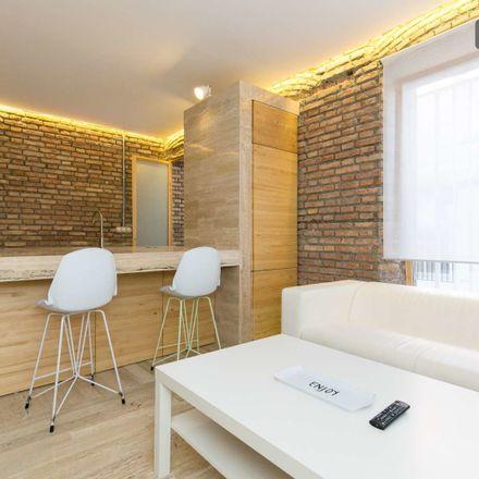 Rent this 2 bed apartment on Callejón Poco Trigo in 18012 Granada, Spain