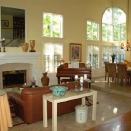 Rent this 1 bed apartment on Laguna Niguel in CA, US