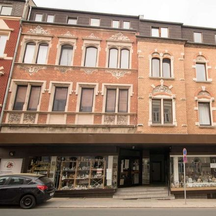 Rent this 1 bed apartment on Landkreis Freising in Innenstadt, BAVARIA