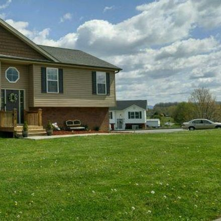 Rent this 3 bed house on Quail Landing Ct in Telford, TN