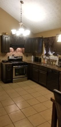 Rent this 1 bed room on 4709 North Henry Boulevard in Stockbridge, GA 30281