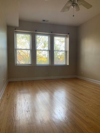 Rent this 1 bed apartment on 2551 N Laramie Ave in Chicago, IL 60639