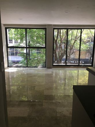 Rent this 2 bed apartment on Calle Río Lerma 154 in Cuauhtémoc, 06500 Mexico City