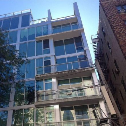 Rent this 3 bed condo on 384 Neptune Avenue in New York, NY 11235