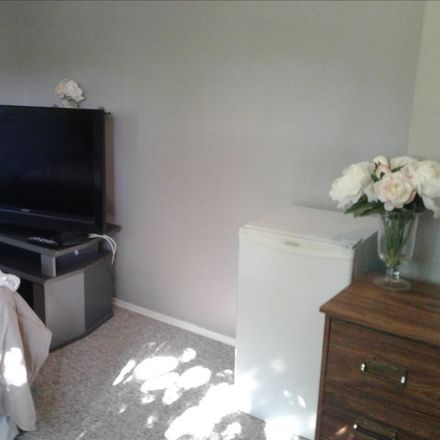 Rent this 1 bed house on Victoria in Oaklands, BC