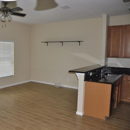 Rent this 2 bed apartment on 2515 Revolution Street in Melbourne, FL 32935