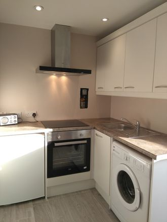 Rent this 2 bed apartment on Dublin in Carna ED, L