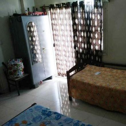Rent this 2 bed apartment on Nandini Ground in 6th Cross Road, BTM Layout Ward