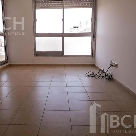 Rent this 2 bed apartment on Farmacity in Avenida Almirante Brown, La Boca