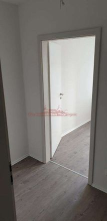 Rent this 1 bed apartment on Gotha in Thuringia, Germany