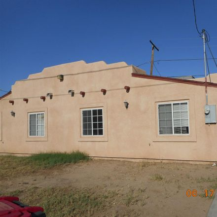 Rent this 6 bed house on S 37th Ave in Yuma, AZ