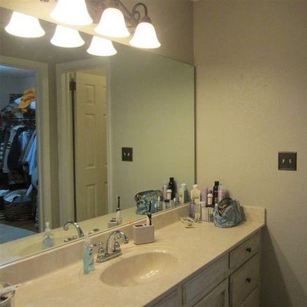 Rent this 2 bed condo on 504 Cedar Crest Drive in Hoover, AL 35216