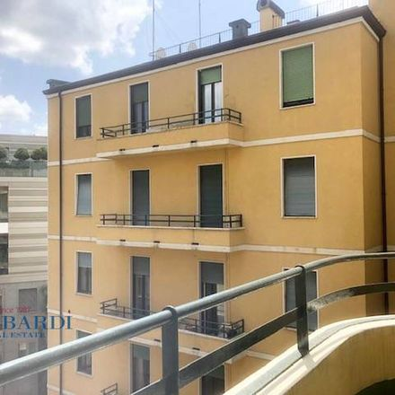 Rent this 1 bed apartment on Milano in Via Milano, 00184 Rome RM