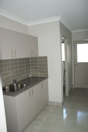 Rent this 1 bed house on 10 Andrews Drive