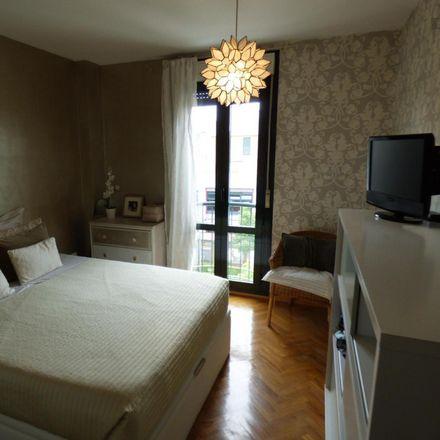 Rent this 2 bed apartment on BrOker's in Vía de las Dos Castillas, 28223 Pozuelo de Alarcón
