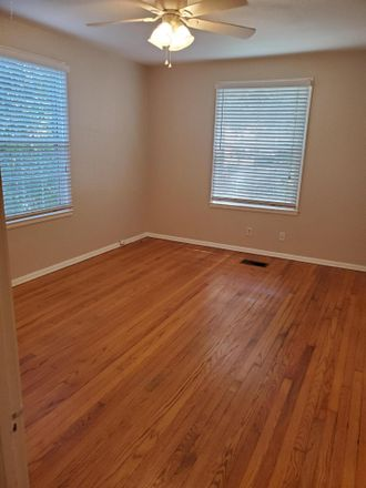 Rent this 1 bed duplex on 3661 St Johns Avenue in Jacksonville, FL 32205