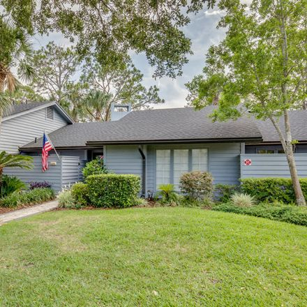 Rent this 2 bed condo on 308 Quail Pointe Dr in Ponte Vedra Beach, FL