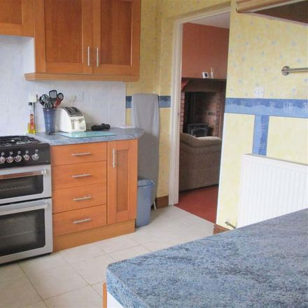 Rent this 2 bed house on Copeland CA26 3QS