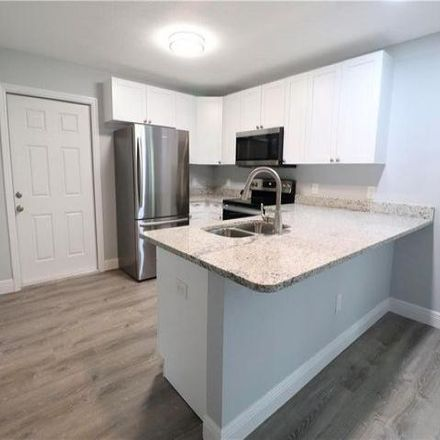 Rent this 4 bed house on 1765 East Idell Street in Tampa, FL 33604