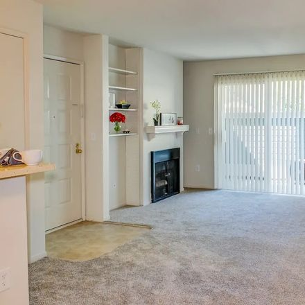Rent this 1 bed apartment on 5113 Concord Boulevard in Concord, CA 94521