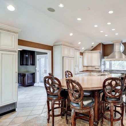 Rent this 5 bed house on 1 Bluebell Rd in Colts Neck, NJ