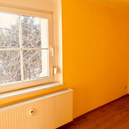 Rent this 3 bed apartment on Straße des Friedens 2 in 03172 Schenkendöbern, Germany