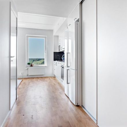 Rent this 3 bed apartment on 11 Lagmansbacken  Stockholm 145 56